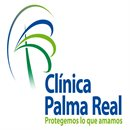 Clinica Palma Real S.A.S
