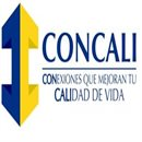 Concali Colombia  S.A.S
