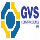 GVS CONSTRUCCIONES S.A.S