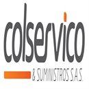 Colservico & Suministros S.A.S.