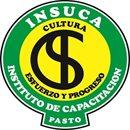 INSUCA