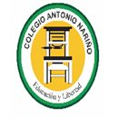 Colegio Antonio Nariño