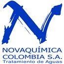 Novaquimica Colombia S.A.