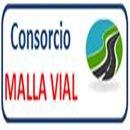 CONSORCIO MALLA VIAL 2015