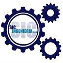 SIC INGENIERIA S.A.S