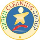 GREEN CLEANING GROUP SAS