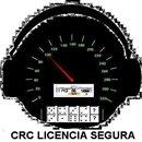 CENTRO DE RECONOCIMIENTO DE CONDUCTORES CRC LICENCIA SEGURA SAS