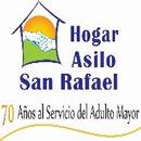 Asilo San Rafael