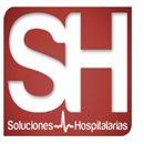 SH SOLUCIONES HOSPITALARIAS SAS