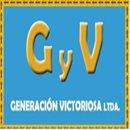 Agencia de Seguros GyV ltda