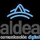 Aldea Comunicación Digital.