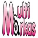 multimarkas ltda