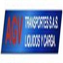 Agv Transportes