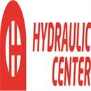 HYDRAULIC CENTER S.A.S.