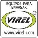 Virel