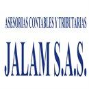 ASESORÍAS CONTABLES Y TRIBUTARIAS JALAM S.A.S.