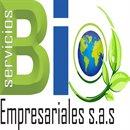 Bioservicios