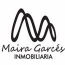 INMOBILIARIA MAIRA GARCES