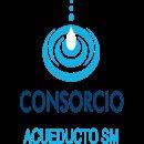 CONSORCIO ACUEDUCTO SM