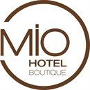 HOTEL MIO BOUTIQUE