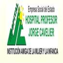 ESE HOSPITAL PROFESOR JORGE CAVELIER