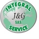 Integral Service J&G S.A.S
