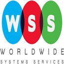 Worldwide Systems Services SAS