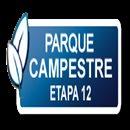 Conjunto Residencial Parque Campestre Etapa 12