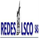 REDES LSCO SAS