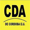 CDA DE CORDOBA EU