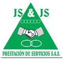 JS&JS