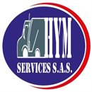 HYM SERVICES S.A.S