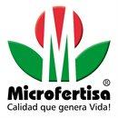 MICROFERTISA S.A.S