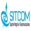 SOPORTE INTEGRAL EN TELECOMUNICACIONES S.A.S