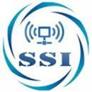 SSI SERVICIOS Y SOLUCIONES DE INGENIERIA SAS