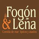 INVERSIONES FOGON Y LEÑA SAS