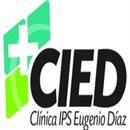 CLINICA IPS EUGENIO DIAZ