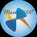 Master2000 S.A.S.