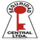 SEGURIDAD CENTRAL LTDA