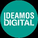 Ideamos Digital