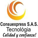 Consuexpress