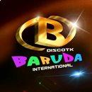 Discoteca Baruda International Club