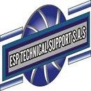 Esp Technical Support Ltda