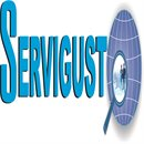 Servigusto Outsourcing SAS