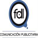 FDL Comunicación publicitaria