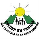 ONG CRECER EN FAMILIA