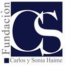 Fundación Carlos y Sonia Haime