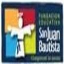 FUNDACIÓN EDUCATIVA SAN JUAN BAUTISTA