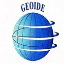 Geoide Ingenieria & Consultoria SAS
