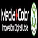 Media Color Ltda.